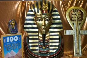 History - Ancient Egypt | Derbyshire Services for Schools